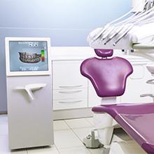 consultorio dental profesional